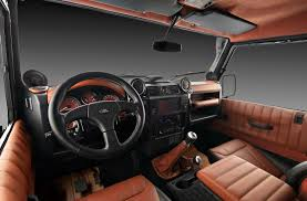 customized range rover interior truck interior ideascustom car interior design part