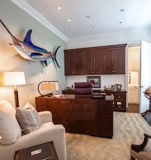 Home Decor For Men Home Decor Ideas For Men Best 25 Men Home Decor Ideas On