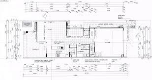 Serenity Floor Plan 35 Serenity Circuit U201csunshine Cove U201d Maroochydore Qld 4558