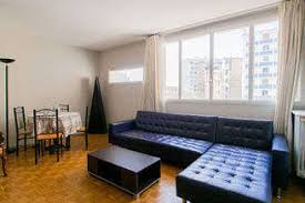 paris apartments for sale lodgis real estate agency in paris
