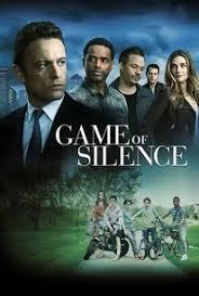 Seeking Season 1 Kickass Of Silence Season 1 Rotten Tomatoes
