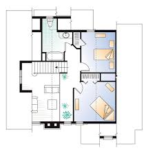 floor plans for cottages and bungalows 205 best cabins images on pinterest small houses house floor