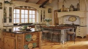 italian kitchen ideas picturesque world italian kitchens rustic style at kitchen design