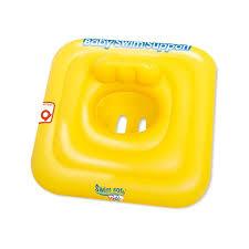 siege gonflable bébé fauteuil siège gonflable pour bébé