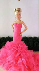 barbie wedding gown hd wallpapers free download photos