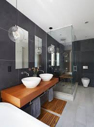 Best  Warm Bathroom Ideas On Pinterest Stone Bathroom Big - Design in bathroom