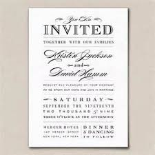 wedding invitation language luxury casual wedding invitation wording sheriffjimonline