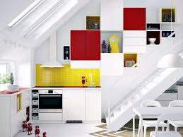 Grey Kitchen Walls With Oak Cabinets Kitchen Cabinet Kitchen Wall Light Brown Kitchen Cabinets Blue