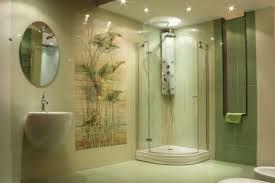 einbaustrahler badezimmer led einbaustrahler für feuchtraum wie badezimmer ip44