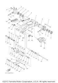 warrior 350 wiring harness diagram yamaha parts endear yfz 450
