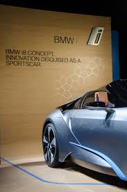 Bmw I8 Ground Clearance - 68 best last mile images on pinterest scooters longboards and