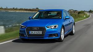 audi a4 2017 black 2017 audi a4 review carrrs auto portal