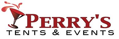 tent rental detroit southeast michigan s premiere party rental company wedding