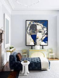 Eclectic Bedroom Design Best 25 Eclectic Bedroom Decor Ideas On Pinterest Eclectic