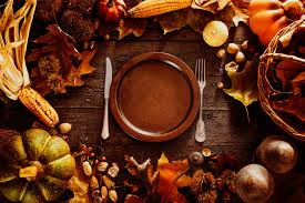 how to cook thanksgiving dinner for two what are you making for thanksgiving top 5 recipes to be thankful