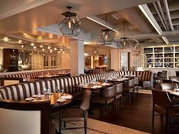 The Morgan Dining Room Stunning Private Dining Rooms To Book Even Beyond The Holidays