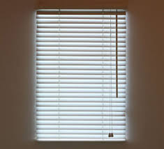 artificial windows for basement blind light faux wall hung daylight via led window blinds