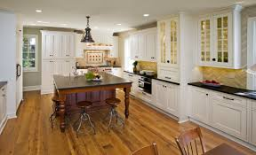 human kitchen remodel pics tags modern kitchen designs photo