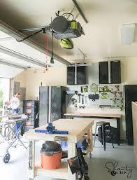 fresh design garage door opener review cool ideas ryobi garage fresh design garage door opener review cool ideas ryobi garage door opener giveaway