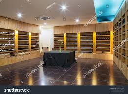 modern wine shop stock photo 177551264 shutterstock modern wine shop