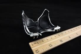 Mechanical Chair Toys Robocop Mechanical Chair Docking Station Figure 1 6 Bd