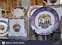 wedding souvenirs william kate middleton royal wedding souvenirs mugs plates