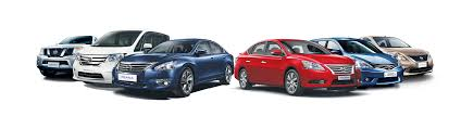 nissan almera year end promotion the great nissan buy 1 win 1 campaign round 2