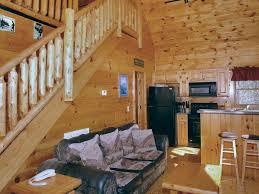 pet friendly log cabin rentals in gatlinburg tn cabin and lodge 1 bedroom pet friendly cabin with hot tub between gatlinburg and pet friendly log cabin rentals in gatlinburg tn