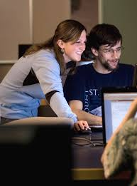 we do your online class my computer science homework hire pay an expert to do your