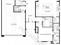 Mgm Signature 1 Bedroom Suite Elara 4 Bedroom Suite Floor Plan Ourcozycatcottage Com