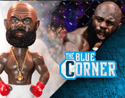 Dada 5000 Backyard Fights After Being U0027pronounced Dead U0027 Dada 5000 Hopes To Fight Again In