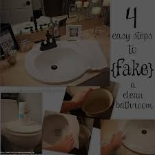 How To Clean Kitchen Faucet Delta Bronze Kitchen Faucets Kekoas Com Sinks And Faucets Gallery