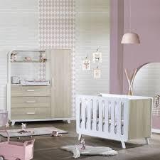 chambre bebe en solde chambre bébé complète au meilleur prix sur allobébé