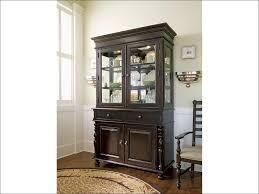 paula deen kitchen furniture kitchen paula deen bedroom furniture macy s paula deen home