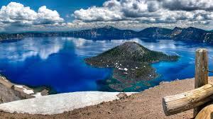 crater lake national parks conservation association