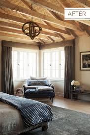 Spanish Style Bedroom by Como Es El Dormitorio In English Master Bedroom Spanish Similiar