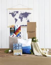 christmas uncategorized christmas gifts for mom picture ideas