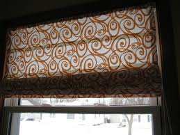Paper Blinds At Walmart Blinds U0026 Curtains Buy A Best Mini Blinds Walmart For Your Window
