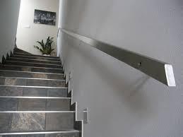 corrimano per esterno corrimano come sceglierlo scale