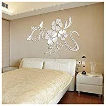 stickers deco chambre amazon fr stickers chambre adulte