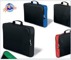 borsa porta documenti 6 88 borsa portadocumenti in gadget promozionale
