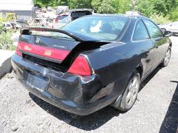 2001 honda accord coupe parts 2000 honda accord ex quality used oem replacement parts east