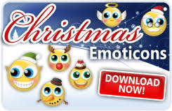 emoticon news news about emoticons and smileys
