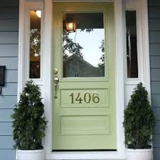 front door colors for gray house surprising front door colors for gray house grey house with black