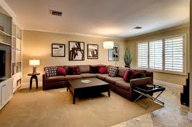 how to remodel a room modest decoration remodel living room inspiring idea remodeling