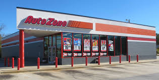 autozone hours of operation automotive locations near me and