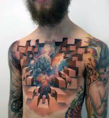 top 70 coolest tattoos for alltopex