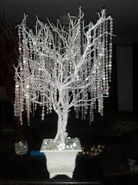 wedding trees white wedding tree decorations white manzanita tree centerpieces