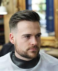 mens barber shop haircuts hairstyle ideas 2017 www hairideas