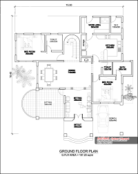 Courtyard Home Designs by House Designs And Floor Plans In Kerala New Kerala Home Design
